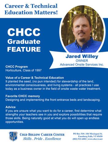 CHCC Grad Feature_Jared.jpg
