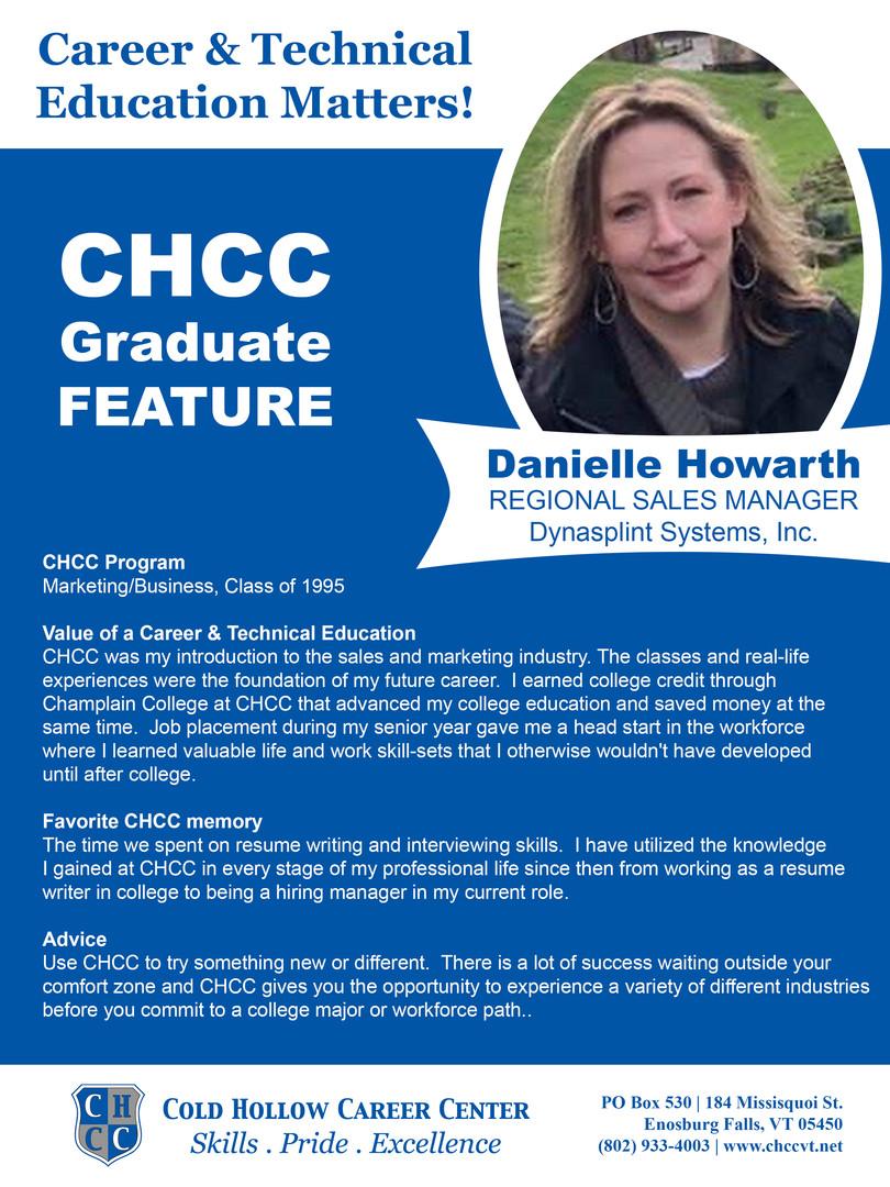 CHCC Grad Feature_Danielle.jpg