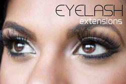 eyelash extensions1.png