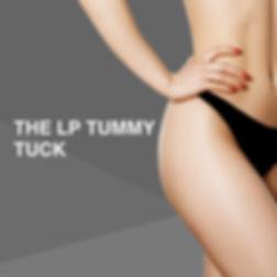 lp-tummy-tuck-page.jpg