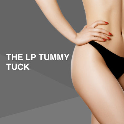 lp-tummy-tuck-page.jpg