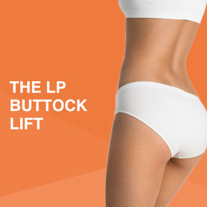 lp-buttock-lift-page.jpg