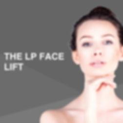 lp-face-lift-page.jpg