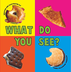 What Do You See Cover.jpg