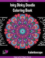 Pattern Coloring Book.jpg