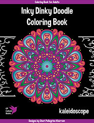 Pattern Coloring Book.jpg