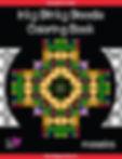 Mosaics Cover front.jpg