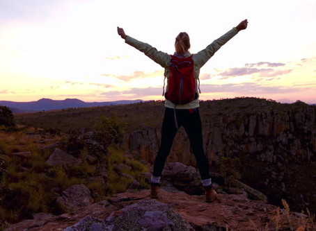 10 Tips For Lasting Lifestyle ChangeIn The New Year