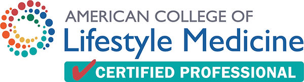 aclm_certified_professional_logo.jpg