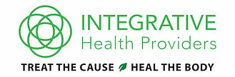 Integrative Health Providers (IHPKC)