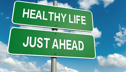 Lifestyle medicine natural weight loss preventative medicine vegan doctor plant based provider healthy lifestyle doctor paleo doctor