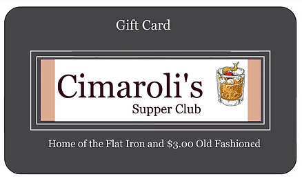 cims gift card.png