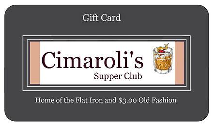 Cimirolis gift card A.jpg