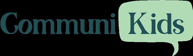Logo_FullColor@2x.png