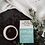 Thumbnail: Edith Grey Tea Bags