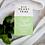 Thumbnail: Royal Treatmint Tea Bags