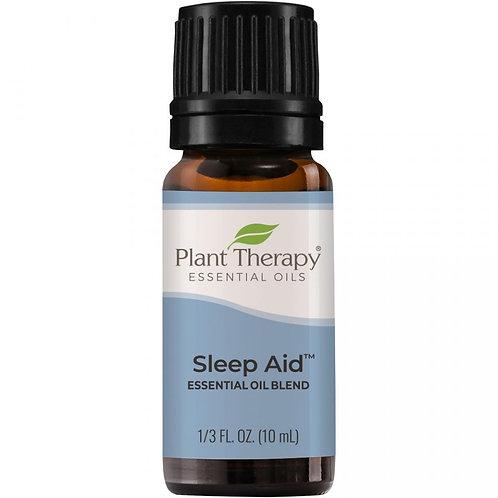 Sleep Aid Blend