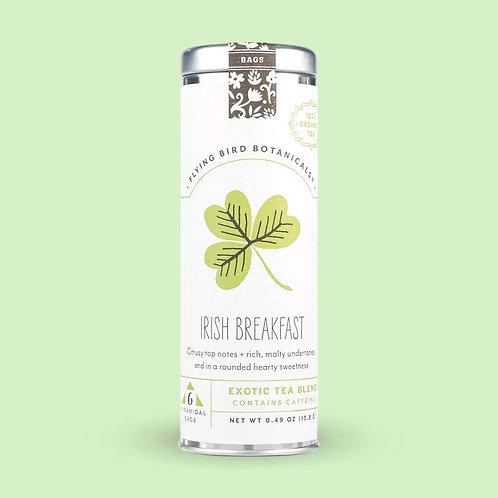 Irish Breakfast Tea Bags