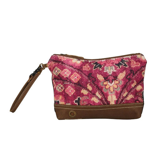 Matchless Pouch