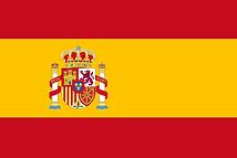 Flagge-Spanien-600x400.png