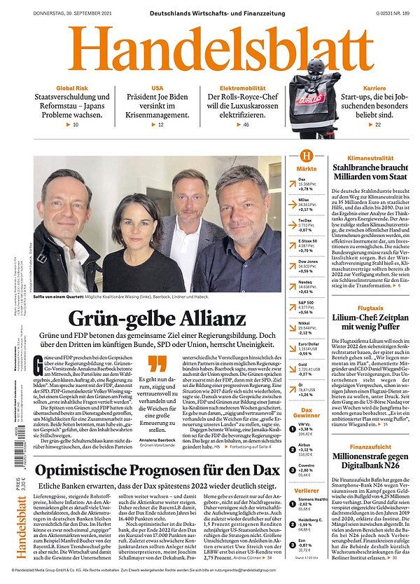 Seite_1_Handelsblatt_2021-09-30.jpg