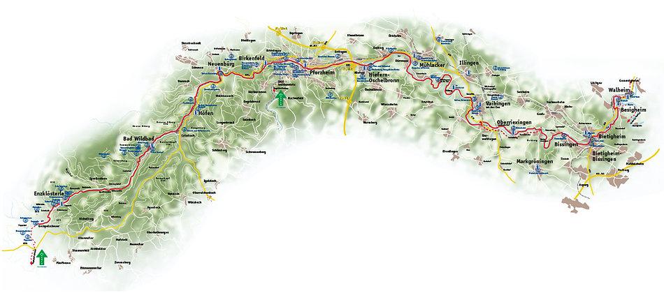 radweg-im-detail.jpg