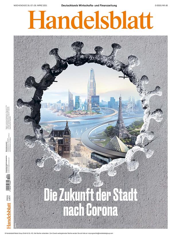 Seite_1_Handelsblatt_2021-03-26.png