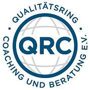 QRC_Qualitätsring_Coaching_Beratung.jpeg