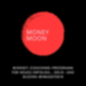 Logo_Money_Moon*.png