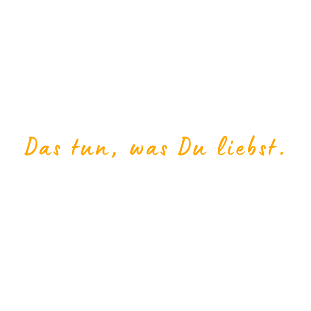 Slogan_Akademie.png