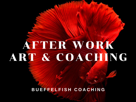 AFTER WORK - ART & COACHING