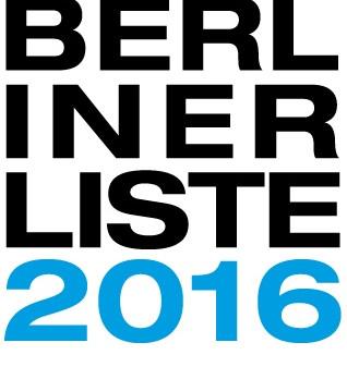 Berliner Liste