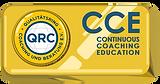 QRC-CCE-Siegel.png