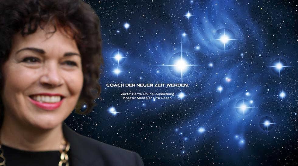 Coach_werden_online_Ausbildung.png