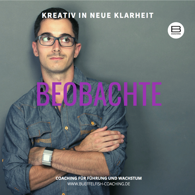 BEOBACHTE