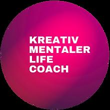 KMLC_Logo_groß.png