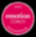 Emotion_coach_2020_online.png