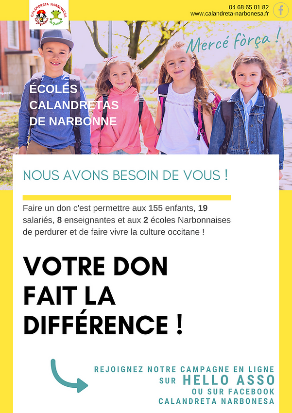 Affiche don .png