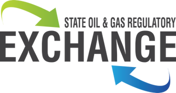IOGCC_EXCHANGE LOGO (002).png
