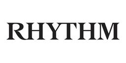 Rhythm_Seinakello_Kelloliike_Tammelin_aanekoski.png