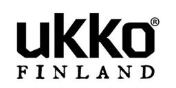 Ukko_Schnapps_Aanekoksi_Lahjatavara_Kelloliike_Tammelin.png