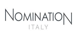 Nomination_netista_Aanekoski_Kelloliike_Tammelin.png