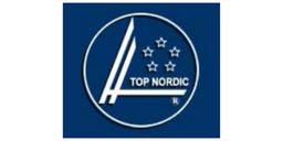 TopNordic_Aanekoski_lahjatavara_Kelloliike_Tammelin.png