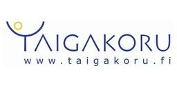 Taigakoru_Aanekoski_Kelloliike_Tammelin.png