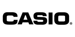 Casio_inttikello_netista_Aanekoski_Kelloliike_Tammelin.png