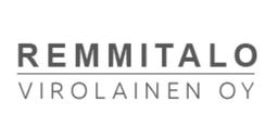 Remmitalo_Virolainen_Aanekoski_Lahjatavara_Kelloliike_Tammelin.png