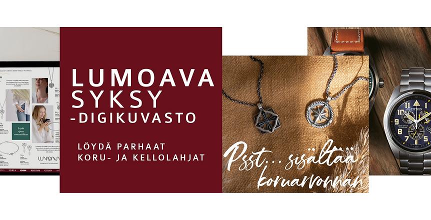 Syksy_digikuvasto_lumoava_korut_kelloliike_tammelin_aanekoski_koruliike-2.png