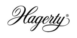 Hagerty_korujenpuhdistus_Aanekoski_Kelloliike_Tammelin.png