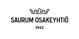 Saurum_lahjatavara_Aanekoski_Kelloliike_Tammelin.png