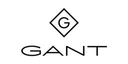 Gant_rannekello_Kelloliike_Tammelin_Aanekoski.png